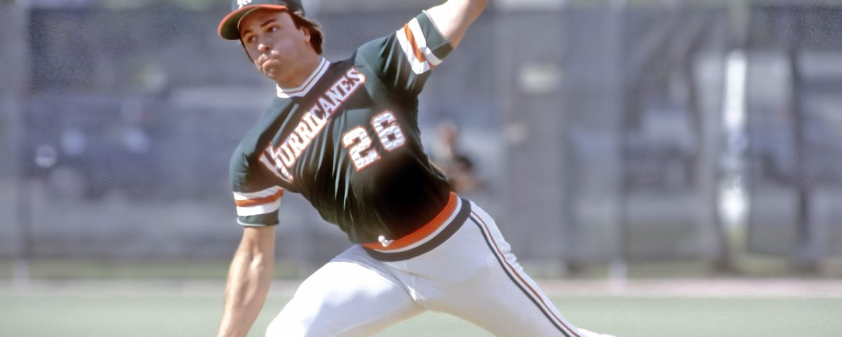 Suffolk Hall Of Famers Selected In Mlb Draft Suffolk Sports Hall Of Fame